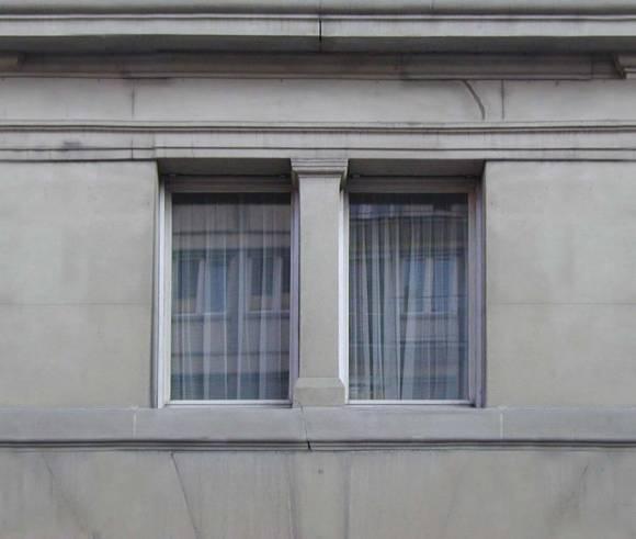 Входит ли лоджия в отапливаемую площадь квартиры - http://we.